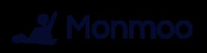 monmoologo