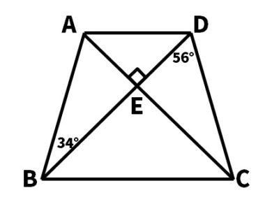 円周角の逆証明問題